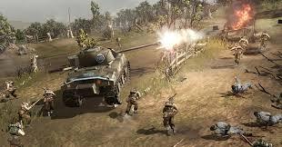 Game PC Terbaik, Game PC Terbaru, Game Terbaik Terbaru