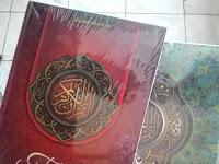 Quran Tikrar, Solusi Hafal Al-Quran Tanpa Menghafal