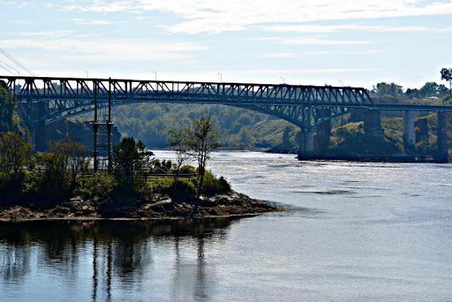 Saint.John.New.Brunswick.Reversing.Falls.Rapids.