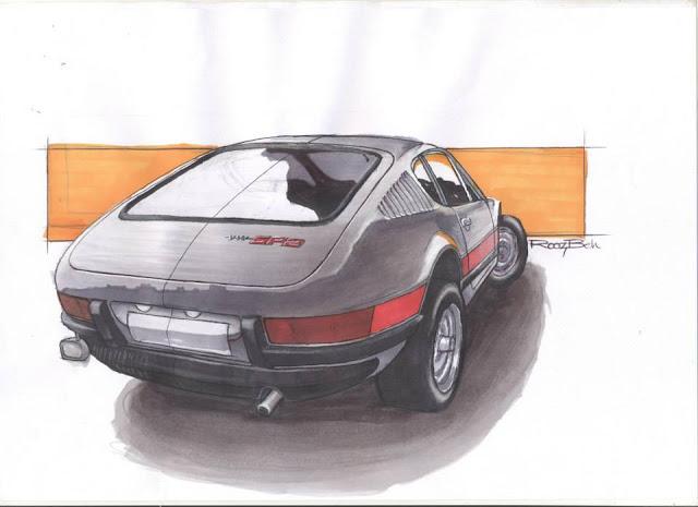 Ilustrações do Volkswagen SP2_04