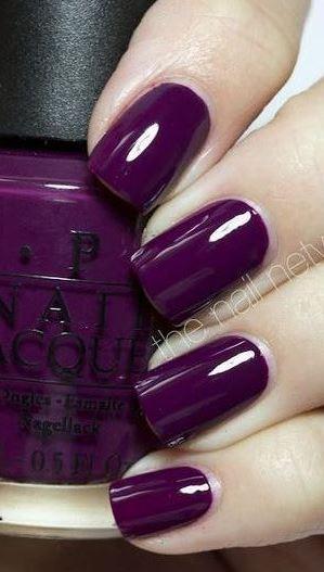cute manicure design