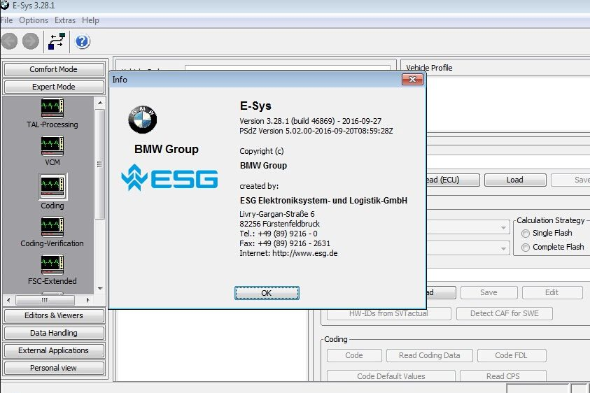 bmw icom next - OBD2 Diagnostic Tools