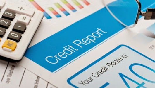 "What is a ""Good"" or ""High"" Credit Score?"