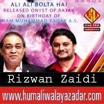 http://www.humaliwalayazadar.com/2018/03/rizwan-zaidi-manqabat-2018.html