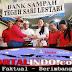 Bank Sampah Tegeh Sari Lestari Resmi Diluncurkan Banjar