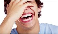 Kumpulan Cerita Lucu yang akan Membuatmu Tertawa