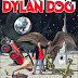 Recensione: Dylan Dog 270