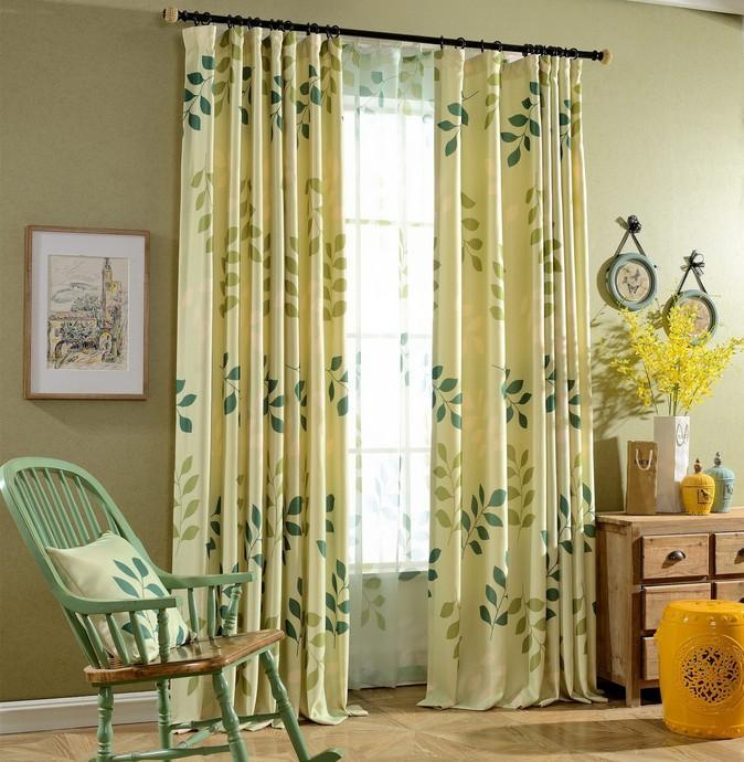 Making Sheer Curtains Simple Tab Tiebacks For Valance