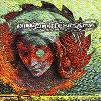[2000] - Killswitch Engage