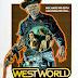 Westworld – Onde Ninguém Tem Alma