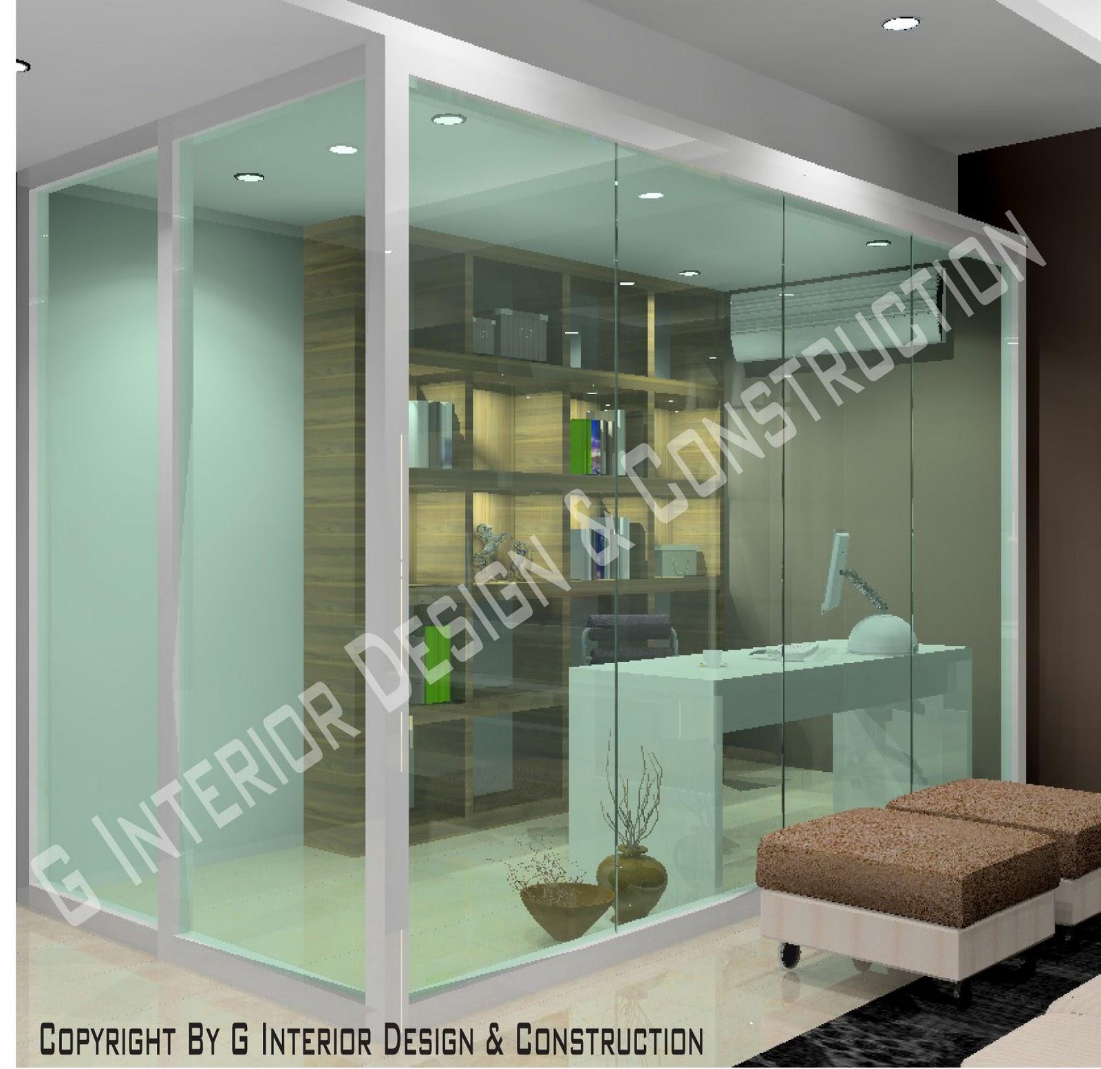 3d Room Drawing - Home Design Jobs