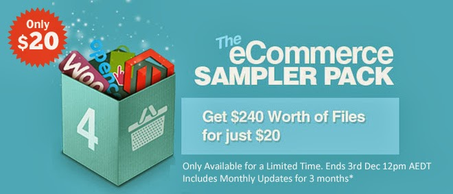 http://themeforest.net/item/the-ecommerce-sampler-pack-is-available-for-two-weeks/6091635?ref=kh2838