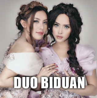 Koleksi Lagu Duo Biduan Mp3 Dangdut Terbaru dan Terpopuler Full Rar,Duo Biduan, Dangdut,