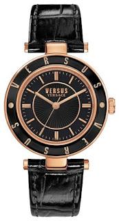 Versace Logo SP816 0015