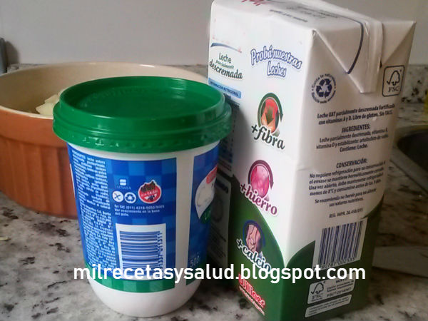 leche-+-queso-blanco-para-ensalada-waldorf