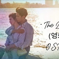 Lirik Lagu The Day We Met OST Encounter dan Terjemahan