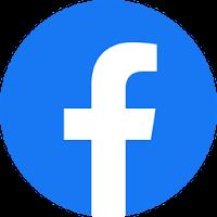 facebook%2Bpagina