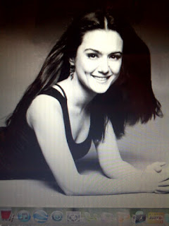 Preity zinta wedding,Husband,Marriage,Movies,wedding reception,married,biography,family,date of birth