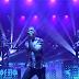 """Imagine Dragons apresenta nova faixa """"Thunder"""" em programa de TV"""