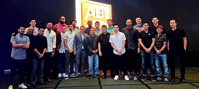 Alab Pilipinas Live Updates, Schedule and Results | ABL 2018-2019 Season