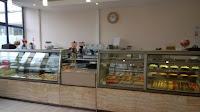 "O noua cofetarie in orasul Bacau, ""Pasticceria Edeea, by Zanarini""!"