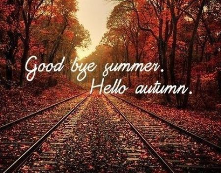 Happy Fall Quotes 2016 Fall Yall Autumn Quotes Fall Season Quotes