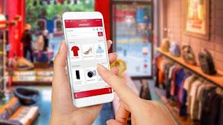 Verifikasi Pembayaran Saat Belanja Online di Bukalapak