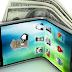 Cómo descargar App de pago gratis en iPhone y Android