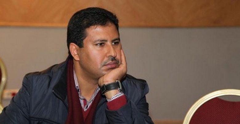 """محاكمة حامي الدين تشعل المواجهة بين اليساريين و""""البيجيديين"""""""