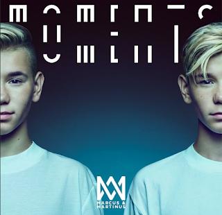 Marcus & Martinus - Guitar Mp3