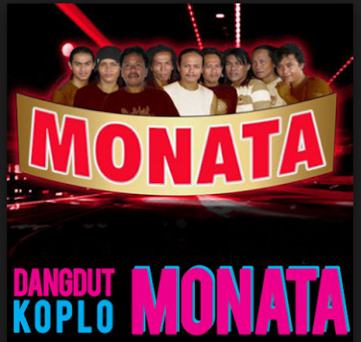 Download Lagu Dangdut Koplo Monata