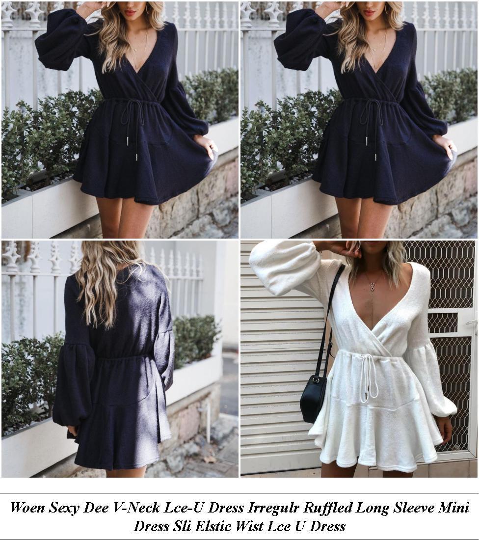 Cut Out Shoulder Dress Pattern - Winter Sale Edmonton - Silver Dress Flat Shoes