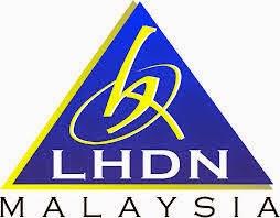 Jawatan Kosong LHDN Malaysia 2015
