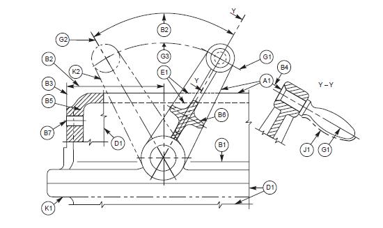 andromeda cad  basics of engineering drawing