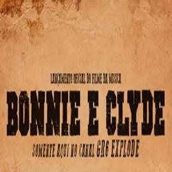 Baixar Música Casal Bonnie Clyde - MC Magal Mp3