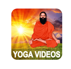 Yoga Videos APK