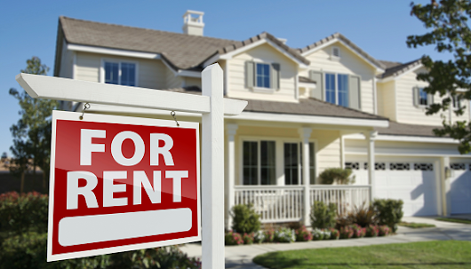 6 Questions to Ask Yourself Before Renting Your Home