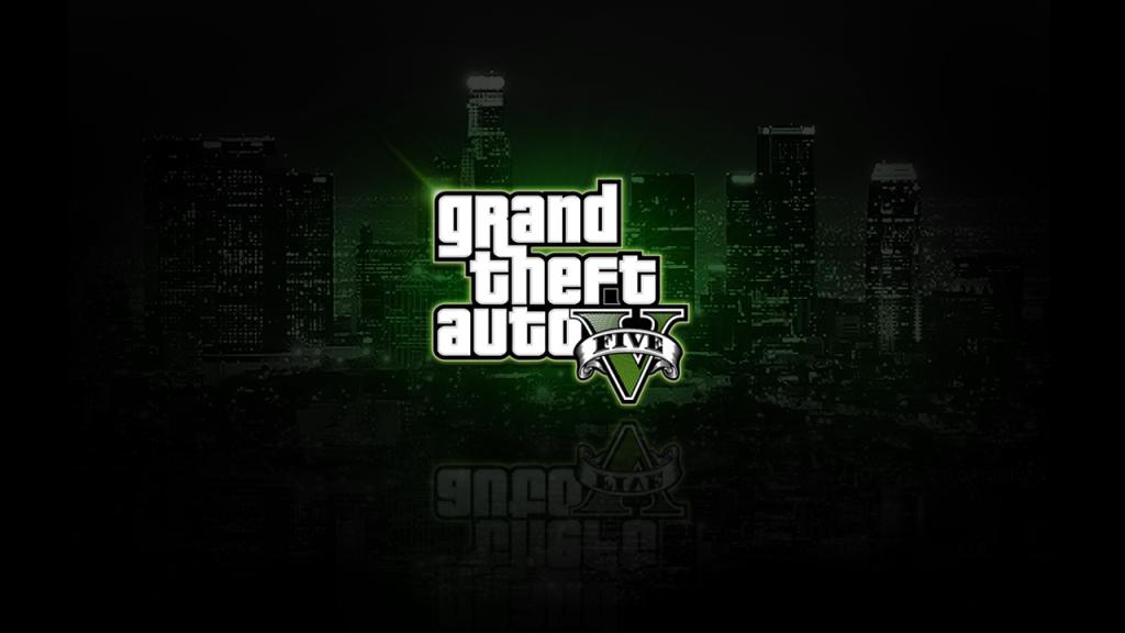 MEREKOO: Cheat GTA V Untuk XBOX 360