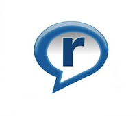 Download RealPlayer 2018 Latest