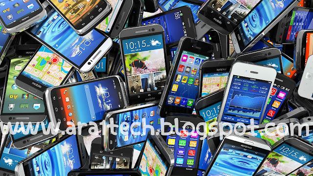 افضل الهواتف الذكية, افضل الهواتف الذكية 2016, افضل الهواتف 2016, افضل الهواتف الصينية, افضل الهواتف لعام 2016, افضل الهواتف من حيث الكاميرا, افضل الهواتف بشريحتين, افضل الهواتف الذكية الصينية, افضل الهواتف الذكية الرخيصة,