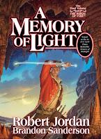 http://www.livraddict.com/biblio/book.php?id=105748