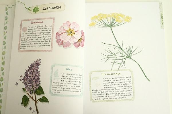 cahier d'activités Montessori - Nathan