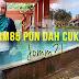 Sutra Beach Resort Terengganu Destinasi Percutian Untuk Keluarga