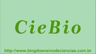 Questões de Biologia sobre tecido nervoso