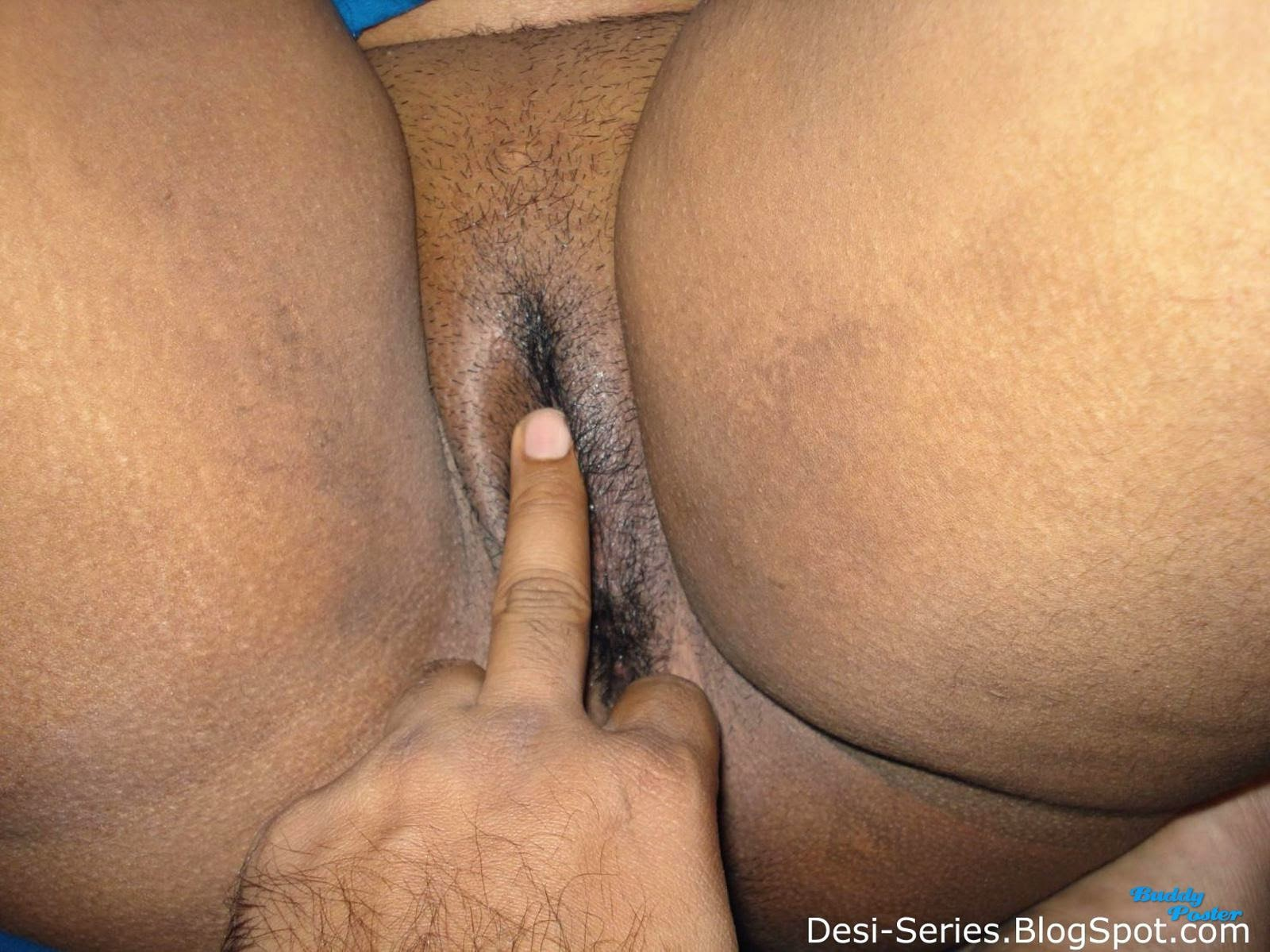 All Indian aunty hairy nice pussy pic commit
