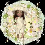 http://3.bp.blogspot.com/-sYiFpMhZf9Q/VRfDkLpNusI/AAAAAAAAH9Q/to6XTOY5z9o/s1600/lielanautsumco1springflowers.png