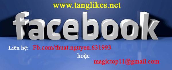 Ứng dụng facebook gây tốn pin nhất
