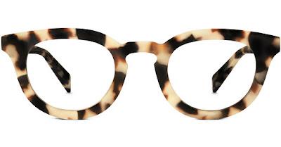 Warby-Parker-Roland-eyeglasses