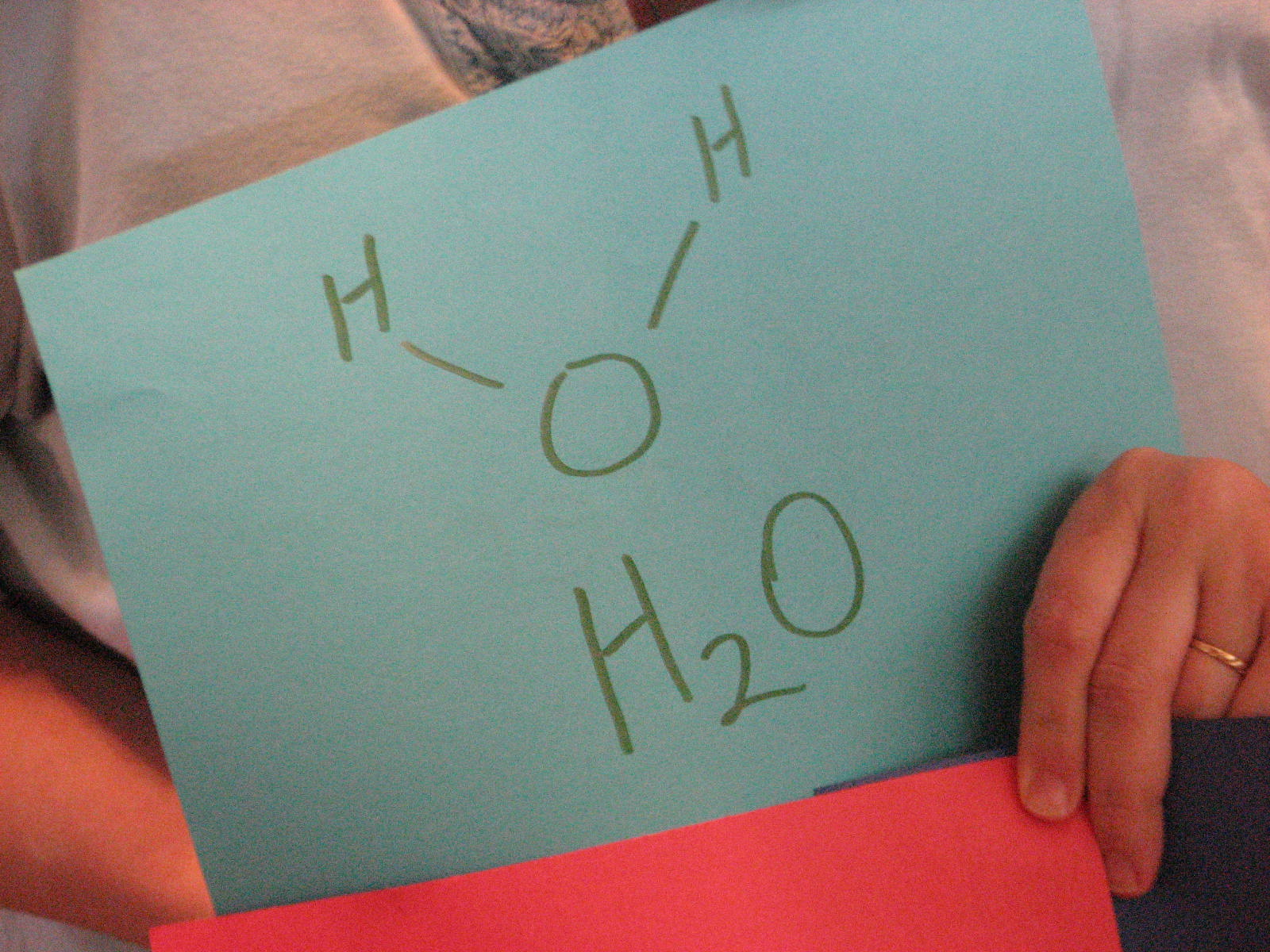 Zoom Times Kids Chemistry Acids And Bases