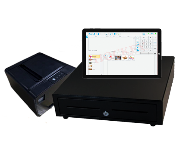 mesin kasir online hybrid tablet pos